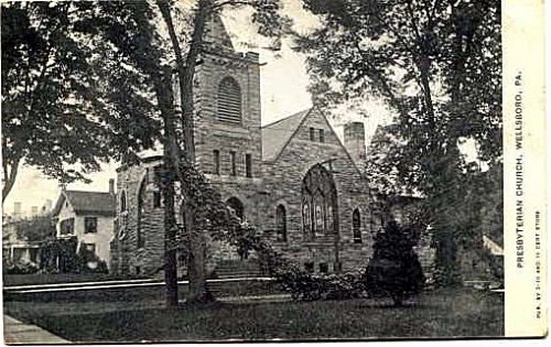 Fiftieth Anniversary Of The Organization Of The Brick Church, Rochester, N.y.: Thirty-fifth Anniversary Of The Pastor : November 28th, 1875... Brick Church (Rochester, N.Y. : Presbyterian) and Charles Edwin Furman