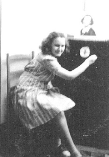 1930s   the amazing radio