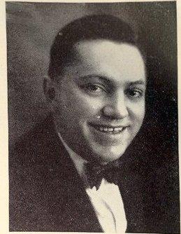 The Doylemarx Story 1898 1948 Elmira Ny
