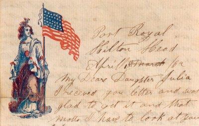 solon dartt of tioga county pa civil war letters