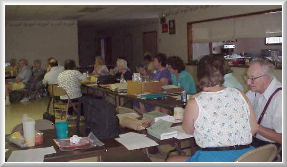 mainesburg chat sites The m - chat - r can be administered and scored as part of a well - child care visit , and al so can be used.