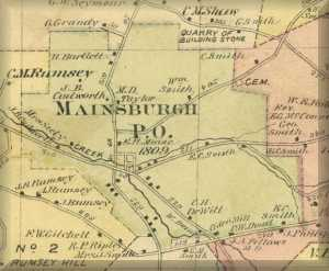 mainesburg muslim Directory listing of doctors in tobyhanna, pa (pennsylvania).