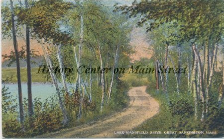 postcard : 5600.ma.005